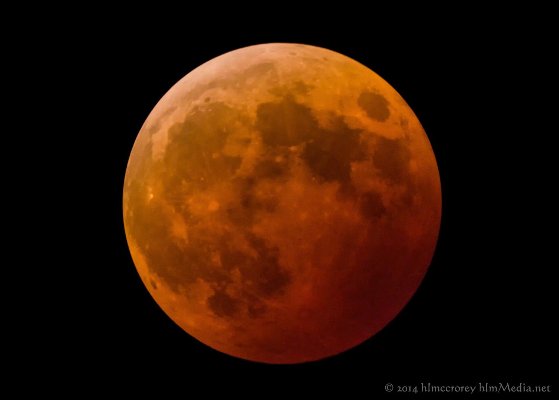 Eclipse_DMs